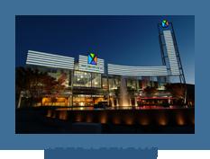 Casino Burnaby Bc