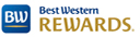 BEST WESTERN Hotel Rewards