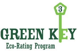 Green Key - Eco Rating Program