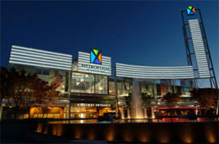 For Burnaby Hotels Near Vancouver Bc Amp Metrotown